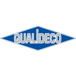 Qualideco - Certifications