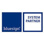 Bluesign - Certifications