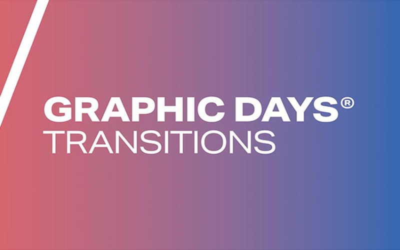 "Sublitex ""Graphic Days"" 01-11 Octubre 2020 - Sublitex"