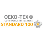 Oeko Tex - Certifications