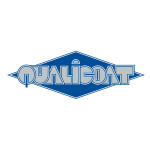 QualiCoat - Certifications