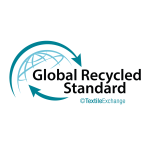 Global Recycled Standard - Certifications